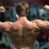 初心者が効率的に筋肉を大きくする6個の方法