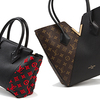Great LV Bags Online