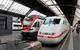 ヨーロッパの鉄道、実際に行ってきた(ICE編)