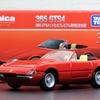 トミカプレミアム フェラーリ No.36 365 GTS4(トミカプレミアム発売記念仕様)