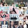 8月から始まる韓国ドラマ(スカパー)#2週目 放送予定/あらすじ