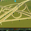 Cities: Skylines - Mass Transit その2