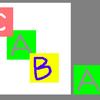 """Canvas関連のプログラムをしていたときに発生するセキュリティエラー Security error"""" code: """"1000 の意味"""