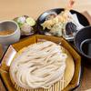 【オススメ5店】京橋・天満・天六・南森町(大阪)にあるうどんが人気のお店