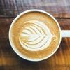 コーヒーに関して今後やりたいこと