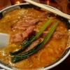 日本で最初に中華麺を食べたのは水戸黄門