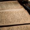 ガルシアへの手紙