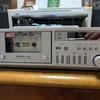 Technics RS-M02 ①
