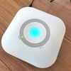ADSL廃止迫る Wi-FiはRakuten UN-LIMIT Ⅵがおススメ