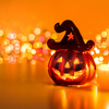 Casino Halloween♪ハロウィンをテーマにしたオンラインカジノのゲーム大集合☆