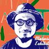 石合昌史個展/Masashi Ishiai Exhibition