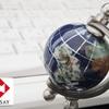 <購入・換金手数料なし>ニッセイ外国株式インデックスは投信ブロガーの評価が最高!