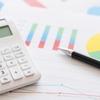 【Chapte90】経済的自由への完全マニュアル!ブログで学べる資産形成の4つのステップ