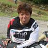 DCRの面々、中国選手権島根大会はどうだった?