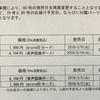 ロビ2 製作記〜完成は2週間遅れ〜