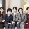 【速報】眞子さま結婚へ!いつ?秋篠宮さま記者会見動画!結婚を認める!