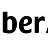 「サイバーエージェントグループ」がフォントワークス製品を全クリエイティブ部門に包括的採用を発表