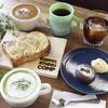 【オススメ5店】吉祥寺・荻窪・三鷹(東京)にあるコーヒーが人気のお店