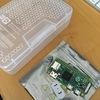 Raspberry Pi Zero ++ (v1.3)