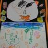 【R20/10/8】絵画教室の作品紹介