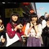 2017-2-25 アイドルNO編集ぶらり旅 そのまんま流 #9@Kawaiian for ひかりTV を見た!