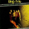 #0371) YOUNG, LOUD AND SNOTTY / DEAD BOYS 【1977年リリース】