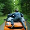 【思いつき】自動運転が実現した世界では何が起こるか?【その4】