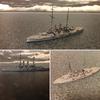第5回  近代戦艦の導入「富士級」建造と六六艦隊計画、その周辺