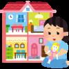 「お人形遊び」と『Kenshi』