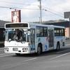 鹿児島交通 955号車