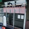 駒鳥食堂/旭川市