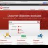 Sitecore Marketplace(サイトコア マーケットプレース)