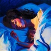 Melodrama / Lorde
