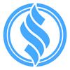モネーロもダッシュも凌ぐ最強の匿名通貨Spectrecoin(XSPEC)が凄い。