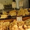 【西新宿】讃岐うどんを愛する・・・『東京麺通団』!