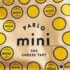 番外編:PABLO mini