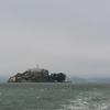 アルカトラズ島の見学ツアーに行って来た!予約なしで行くのは無謀⁈