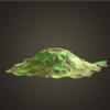 【あつ森】みどりのおちば(緑の落ち葉)のレシピ入手方法や必要材料まとめ【あつまれどうぶつの森】