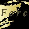 海外FX口座開設ボーナス 個人的BEST3