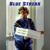ブルー・ストリーク (Blue Streak)