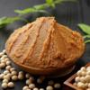 味噌の豆知識