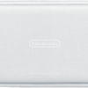 Nintendo Switch Lite キャリングケース