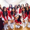 【I.O.I】2017年に解散、別々の道を歩み始めたメンバー達【K-POP】