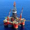 OPECが減産しても米国は増産 / 原油価格上昇は期待薄