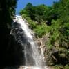 2008年8月の山歩き