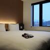 【口コミ】格安ホテル『オールウェイズニセコ』に2泊した【ひらふ】