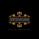 nominagara sommlier