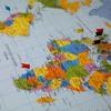 日本は終わってるとして、世界は終わってるのか