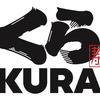 和歌山県橋本市にある【くら寿司 和歌山橋本店】にアプリで予約をしてお寿司を食べて来た!