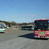 京阪バス18系統(京阪交野市駅〜田原台一丁目)